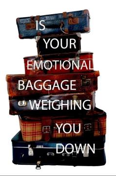 Emotional-Baggage-2