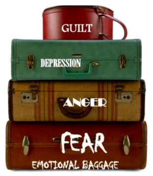Emotional-Baggage-3
