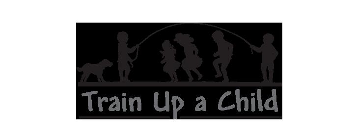 heading_train-up-a-child